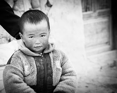http://4.bp.blogspot.com/_IopnduLyiKQ/TJsoaHoGBhI/AAAAAAAAACg/BeuNQT4q3gY/s1600/chinese+boy.jpg